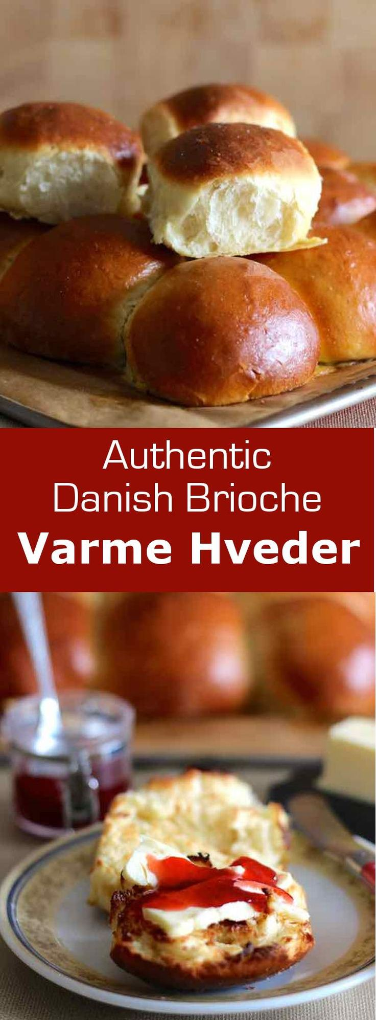 Denmark clipart bread roll Holiday buns Danish are in