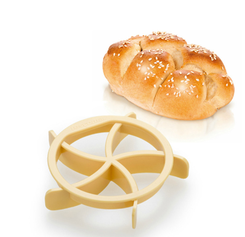 Denmark clipart bread roll Tools Rolls Wholesalers Wholesale Maker