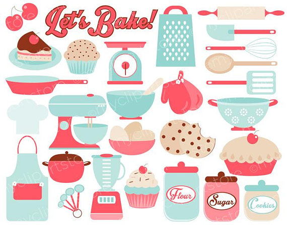 Denmark clipart cookie tray Is  food clipart cooking