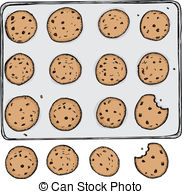 Denmark clipart cookie tray And images  Cookies 26