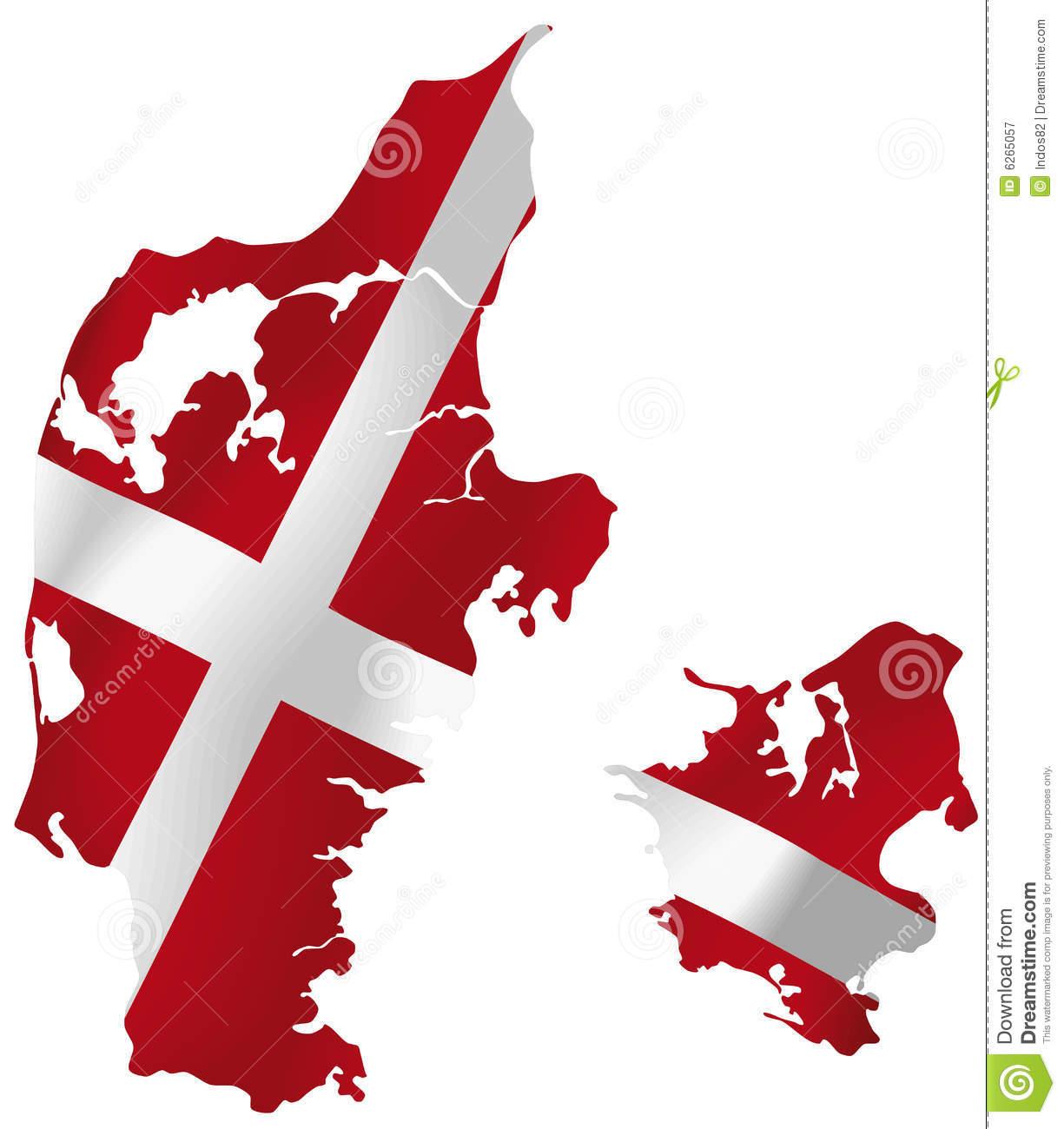Denmark clipart denmark Collection clipart Denmark
