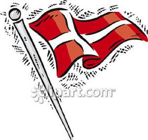 Denmark clipart denmark Royalty Denmark of Picture of