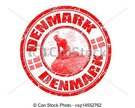 Denmark clipart denmark Clipart Clip csp14552762 Denmark csp14552762