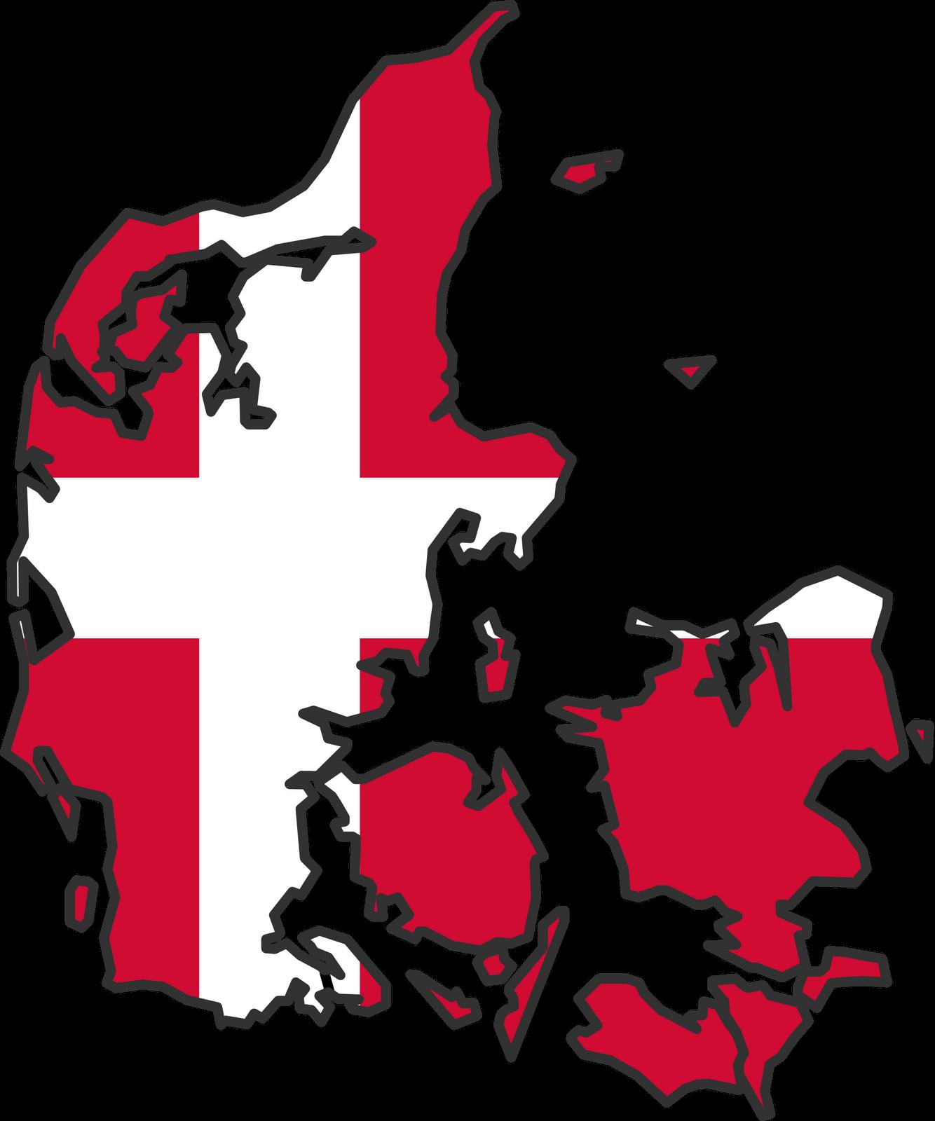 Denmark clipart denmark Clipart Clipart art Denmark clip