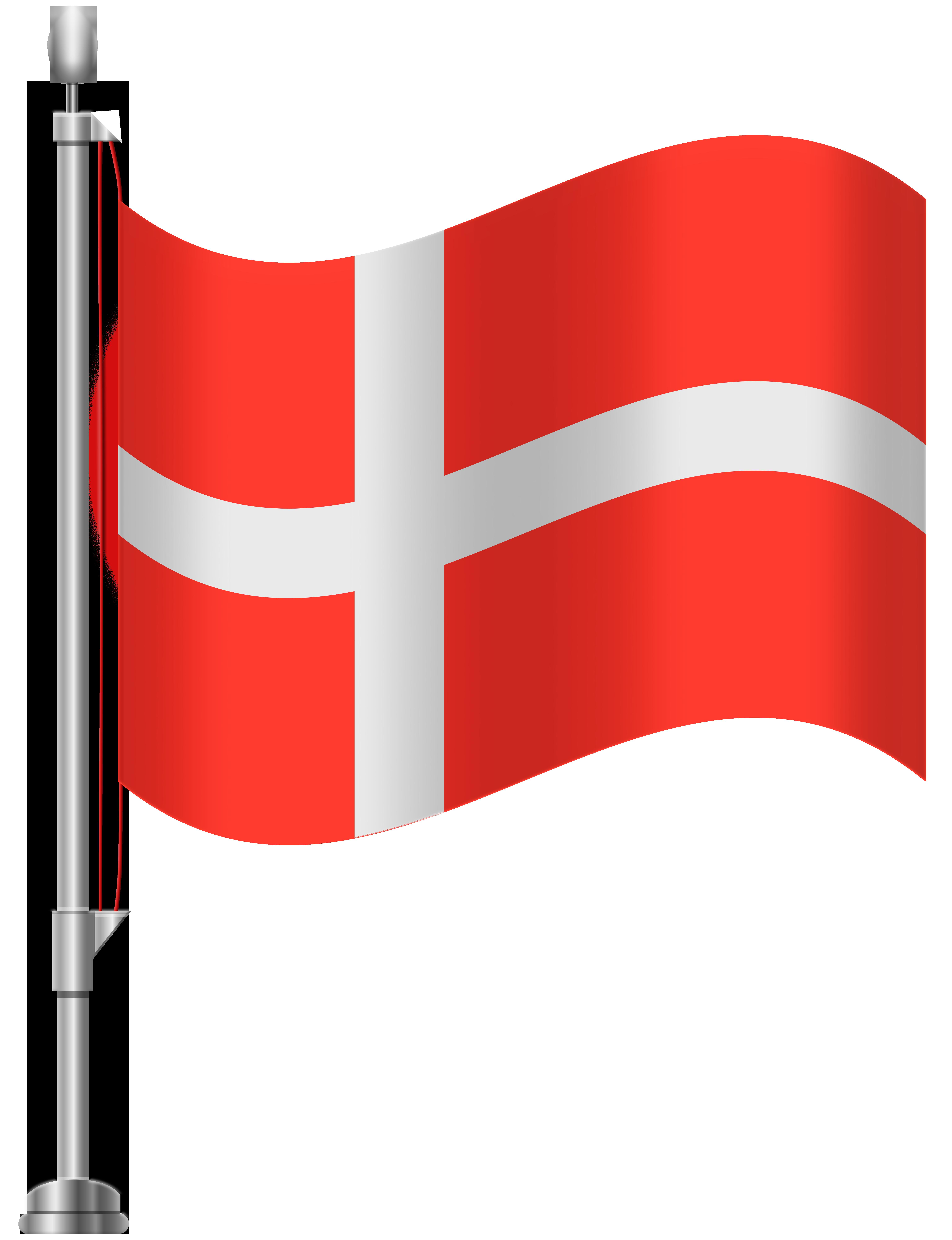 Denmark clipart denmark WEB Clip PNG PNG Art