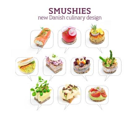 Denmark clipart food tray Best Smushies 8 Smushi Pinterest
