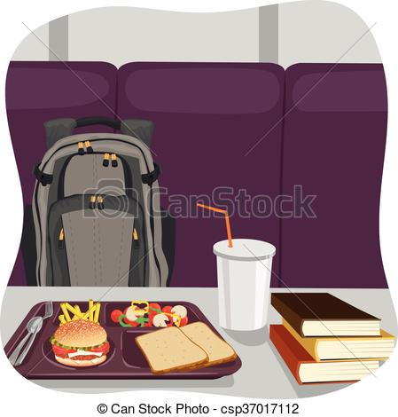 Denmark clipart food tray Stack table and Clip Art