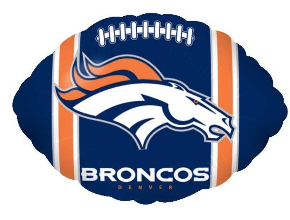 Denver clipart Broncos Denver Clipart cliparts