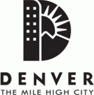 Denver clipart Denver Download Denver 52 (Page