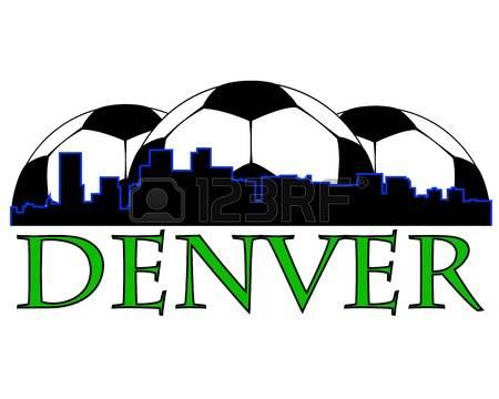 Denver clipart Mountain Clipart Colorado: to clipart Colorado Clipart