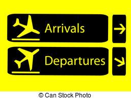 Departure clipart journey Panda Images Clipart Departure Clipart