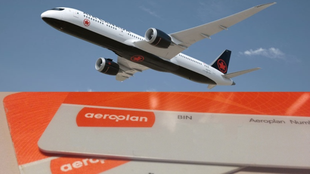Departure clipart aeroplan Announced with shares after in