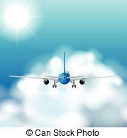 Departure clipart bye bye Departure illustration in at Clip