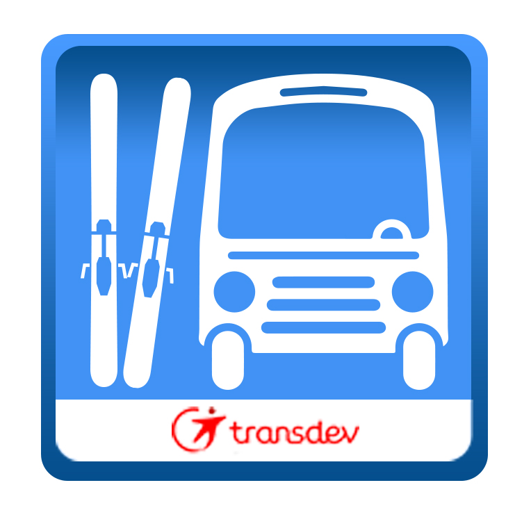 Departure clipart fast car Coming N'PY ? bus: a