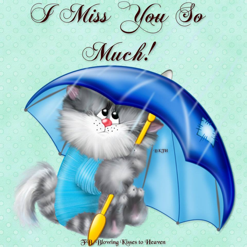 Departure clipart miss Much Pinterest so I miss