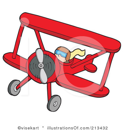 Departure clipart old airplane Free  vintage%20airplane%20clipart%20no%20background Airplane Clipart