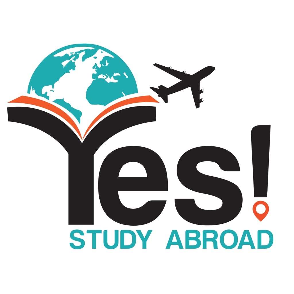 Departure clipart study abroad Study Abroad Yes! Founder About