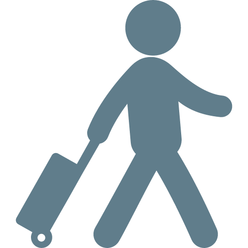 Departure clipart study abroad With travel site required all