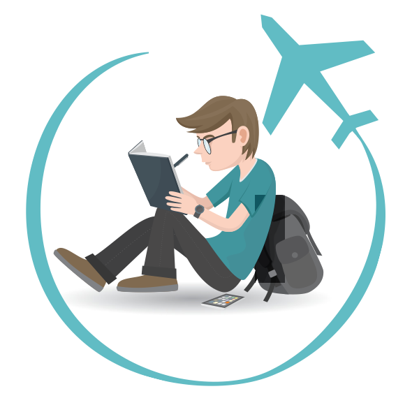 Departure clipart study abroad Com Abroad GoAbroad Abroad Loans