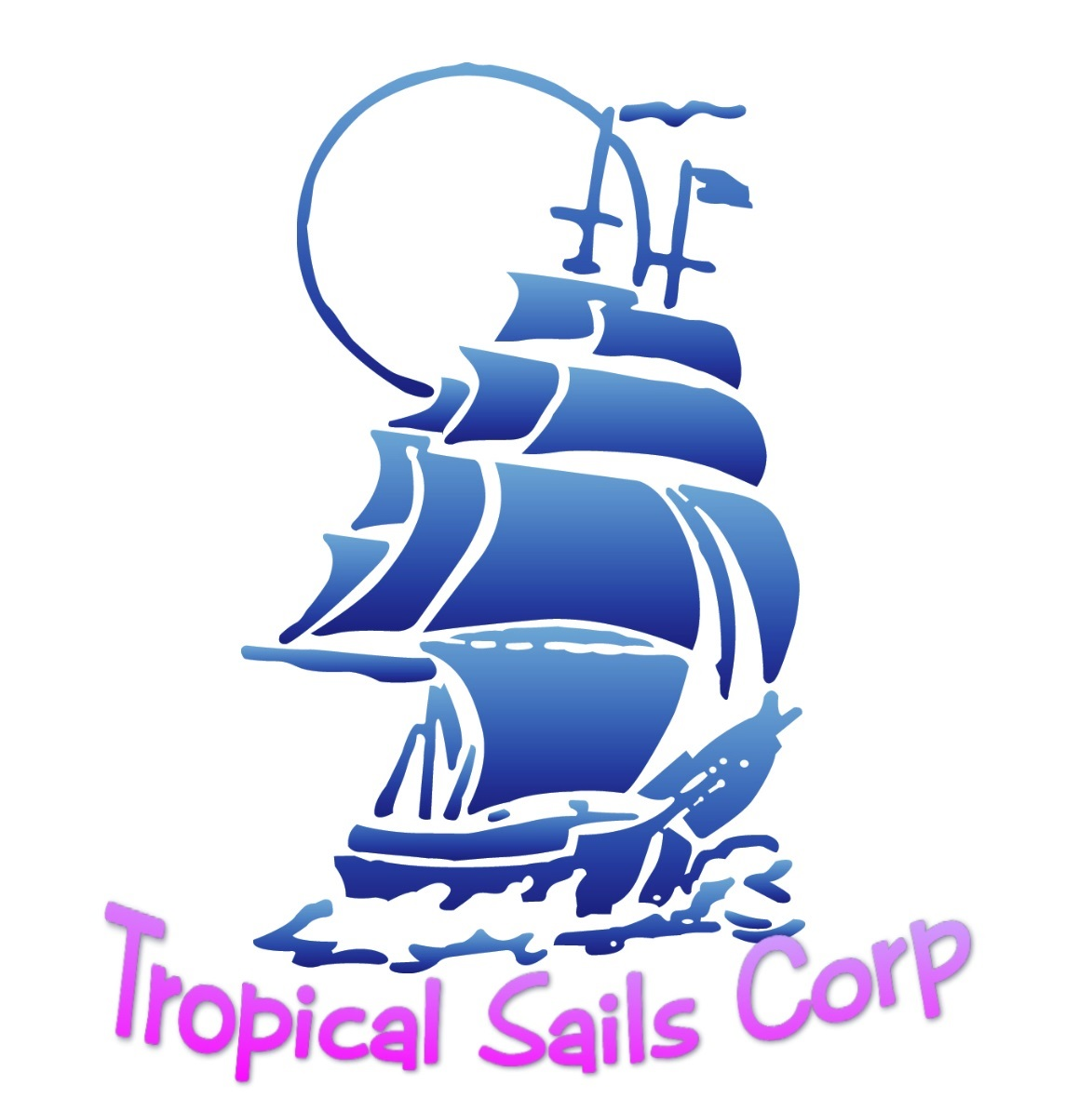 Departure clipart travel agent From Cruise Surprise Travel River