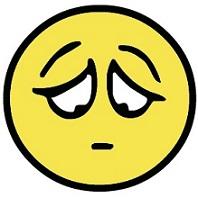 Depression clipart Tags: Sad Depressed Depressed Clipart
