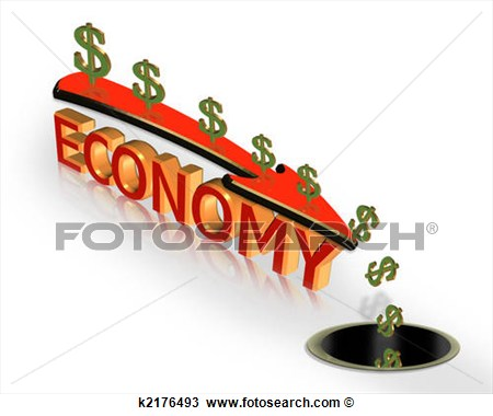 Depression clipart economic depression Art Free Free Panda economy%20clipart