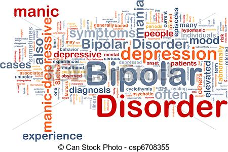 Mood clipart bipolar disorder Clipart Images Clipart Panda disorder%20clipart