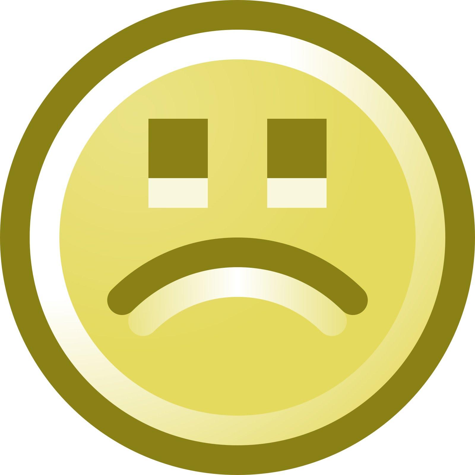 Depression clipart mood Clipart mood%20clipart depression%20clipart Mood Panda