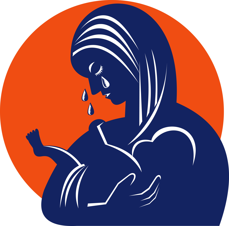 Medicine clipart postpartum Midwifery Services depression postpartum Postpartum