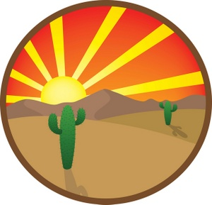 Desert clipart Clipart Free desert%20clipart 20clipart Images