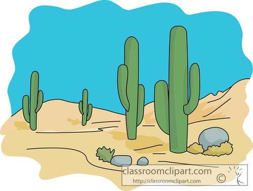 Desert clipart Cliparts background Desert Clip desert