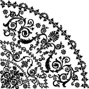 Vector clipart Design free clip free clip