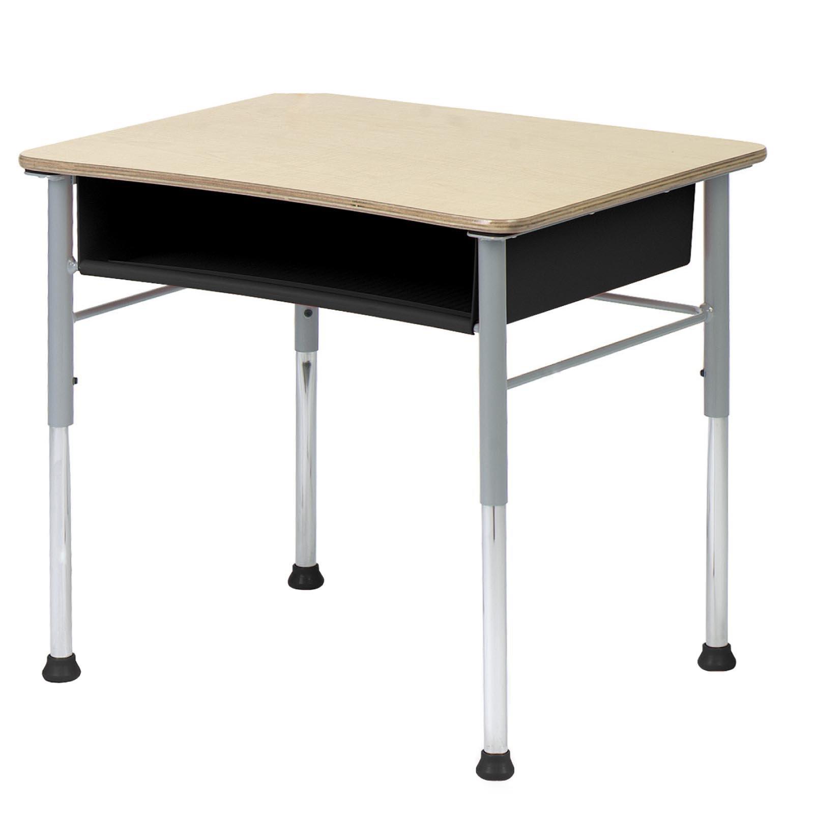 Desk clipart female teacher Clip Art Desk Desk Savoronmorehead