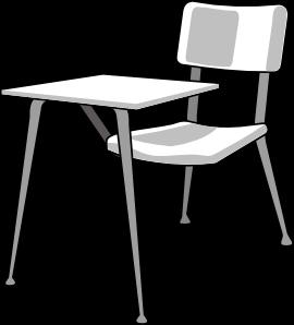 Desk clipart absent Slps https://www   org/cms/lib/MO01001157/Centricity