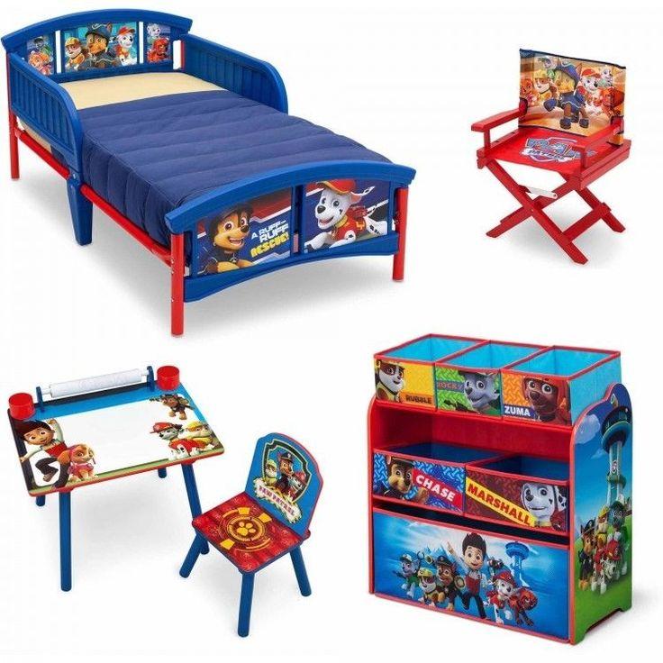 Desk clipart bedroom furniture Ideas Toy Organizer Art Kids