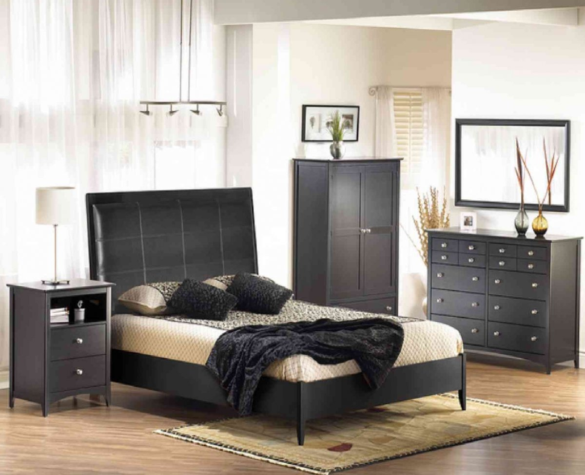Desk clipart bedroom furniture Clipart Black And For White