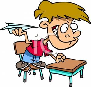 Desk clipart boy school Images Panda school%20desk%20clipart Clipart School