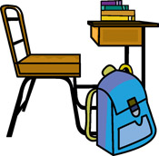 Desk clipart class Clipart Clipart classroom%20rules%20pictures Images Free