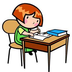 Desk clipart creative writing Panda Writing Clipart Creative creative%20writing%20pictures