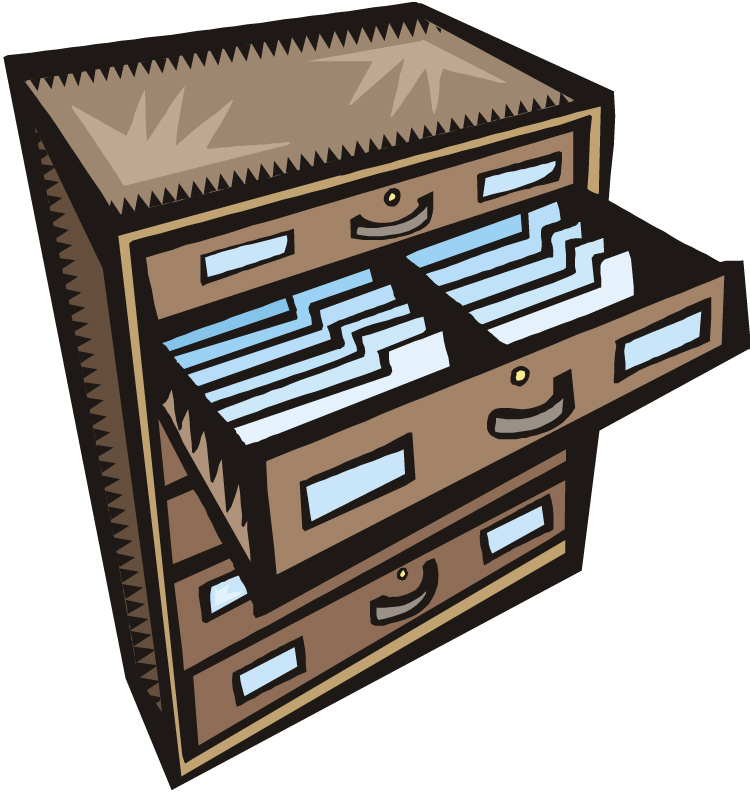 Desk clipart disorganized Did Cliparts you clean image