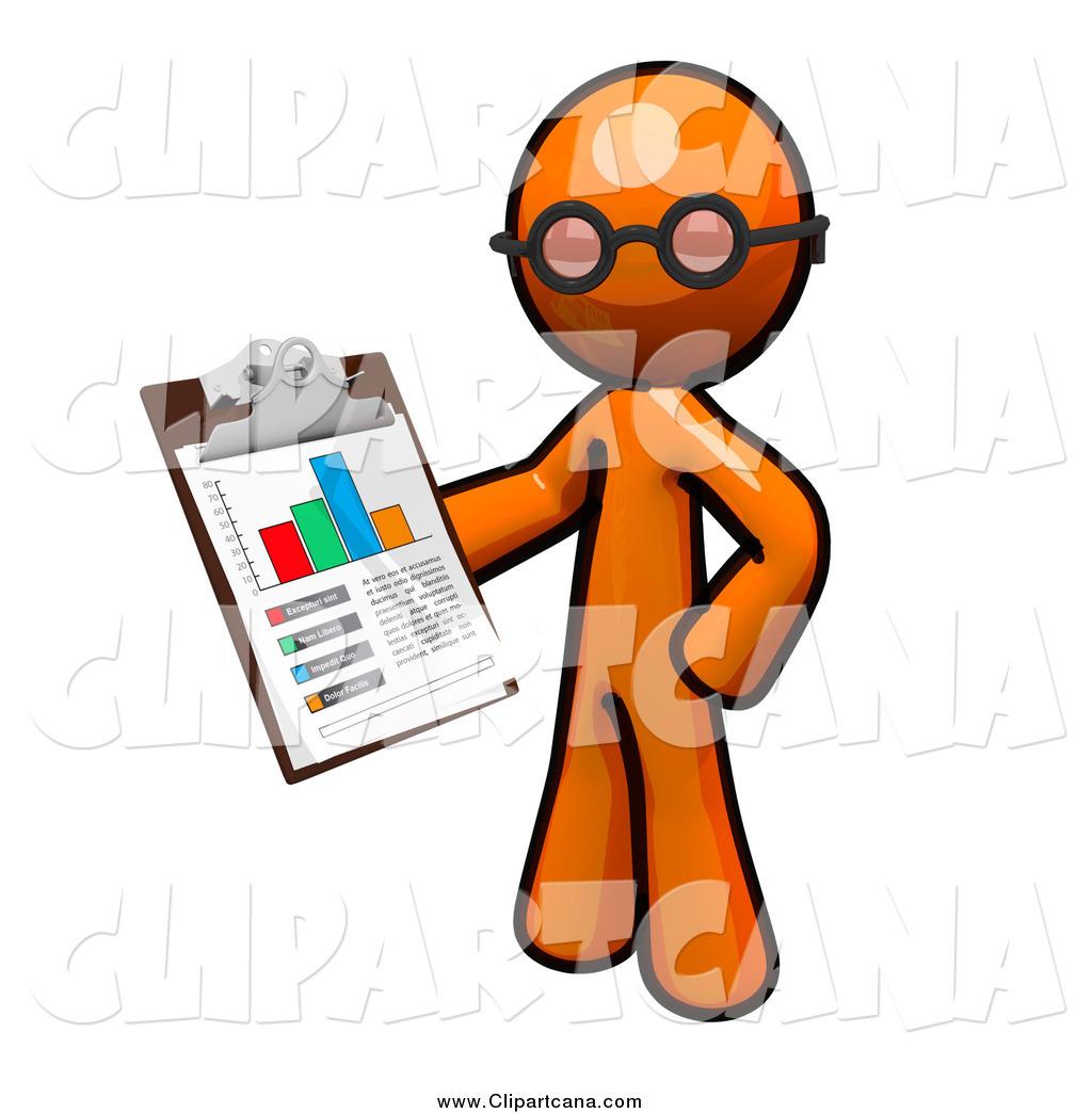 Desk clipart inspector Chart Designs Of Inspector New
