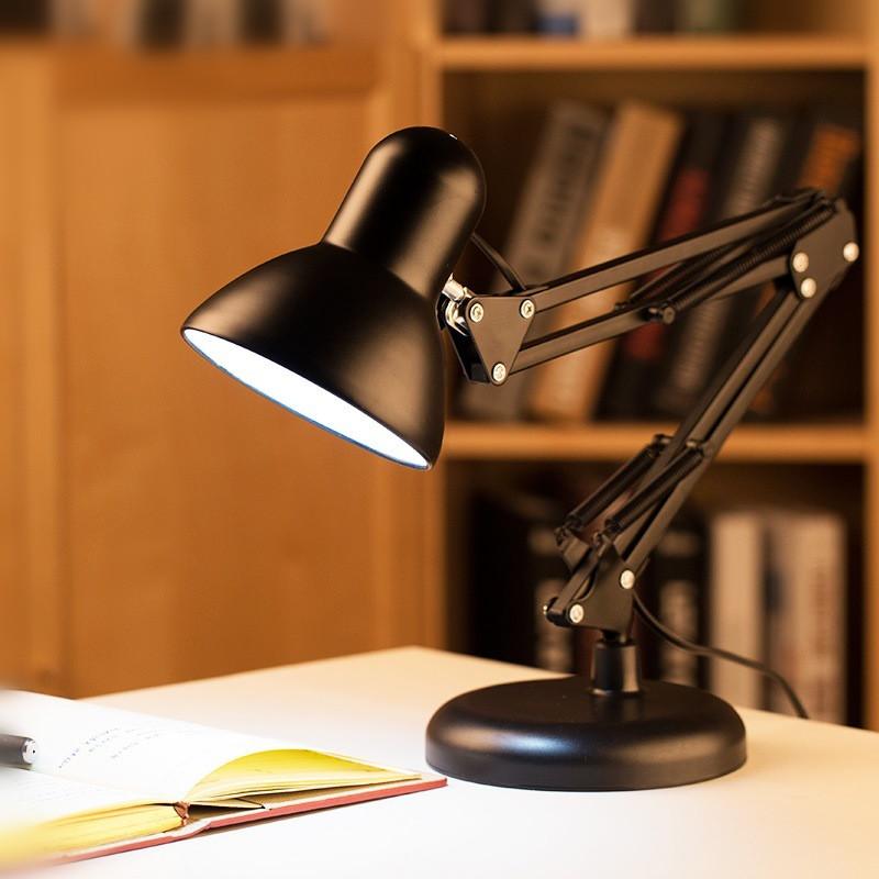 Desk clipart meja Clip Lampu clip Lampu