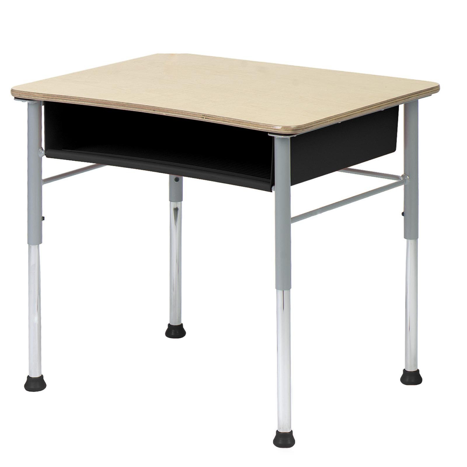 Desk clipart round Classroom Classroom Clip  Download