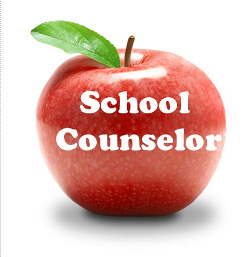 Desk clipart school counselor Approach big California the showed
