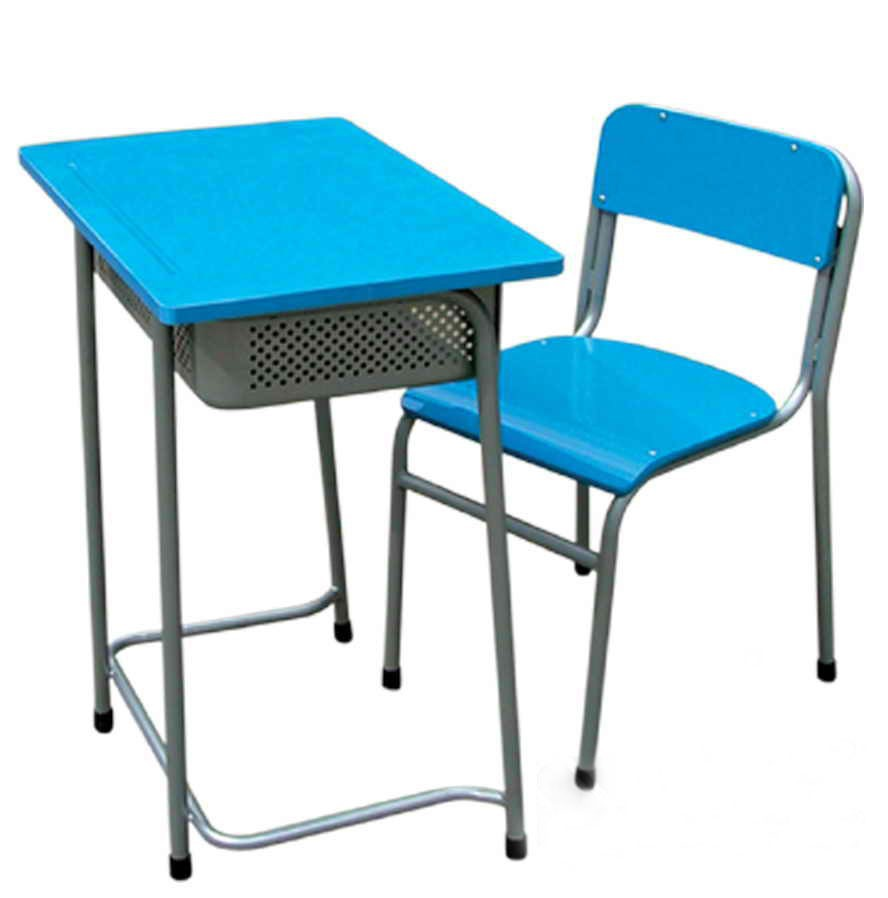 Desk clipart school table Seater) School Desks (1 KEKO