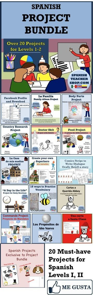 Desk clipart spanish teacher Best Includes images I for