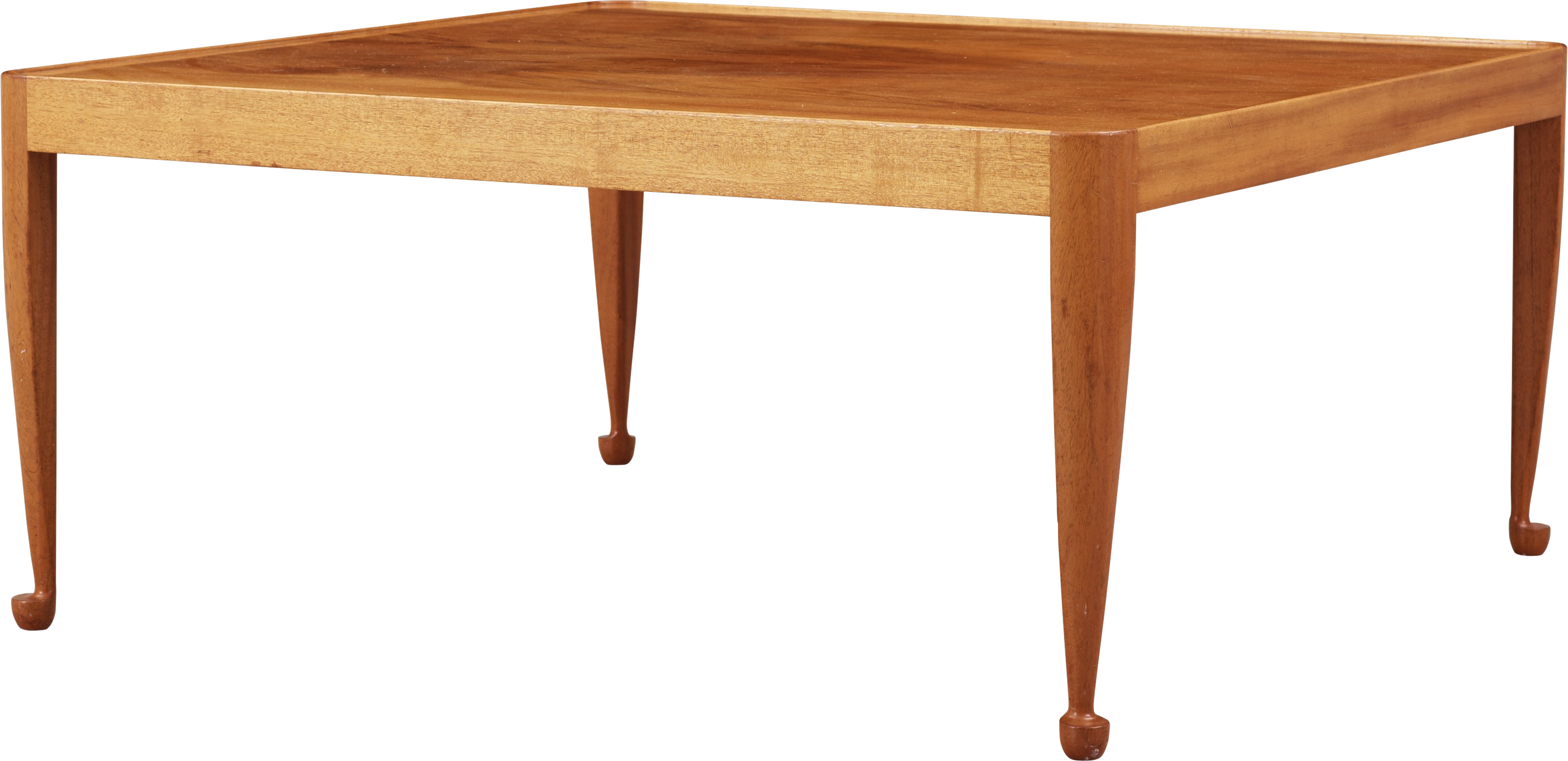 Desk clipart square table Download image Table PNG Table