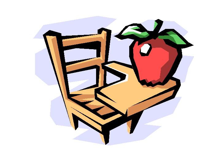 Desk clipart student learning 103 desk COMS from at