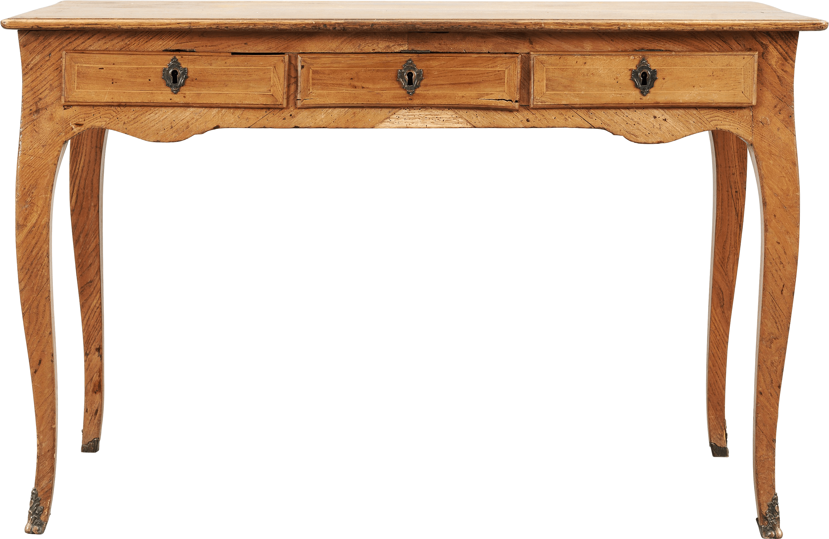 Wood clipart wood table Wooden Table PNG Old Chairs