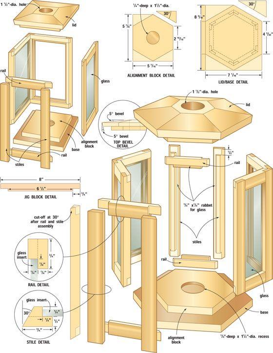 Desk clipart woodshop Best Wood plans shop plans